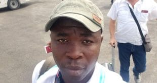 Togo/ Covid-19 : quand Gogoligo se retourne contre Faure Gnassingbé