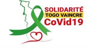 Togo : Covid-19, 100 personnalités appellent les citoyens à la solidarité