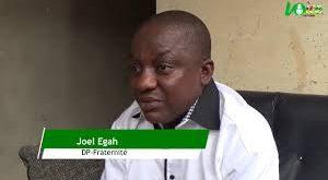 Togo : après l'Alternative et Liberté, la HAAC suspend 'Fraternité' pour 2 mois