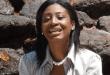 Pasteure Veronica : «Dieu m'a appelée à coucher avec les hommes pour les guérir»