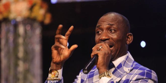 Nigéria : Covid-19, un pasteur offre 3 milliards F CFA