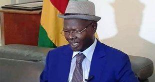 Togo : Agbéyomé Kodjo lance un appel à l'union de l'opposition