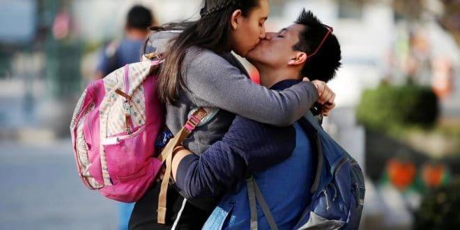 Mexicaine se fait baiser
