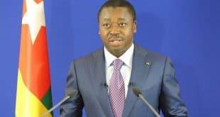 Togo/Covid-19 : attention, l'électricité et l'eau ne sont pas gratuites, ce qu'il en est réellement