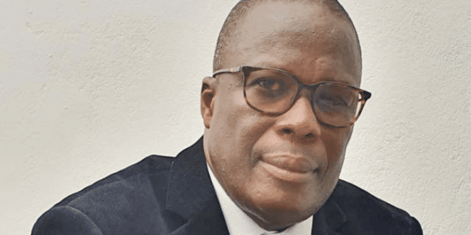 Togo: la mairie Golfe1 va distribuer 10 000 masques dans les marchés