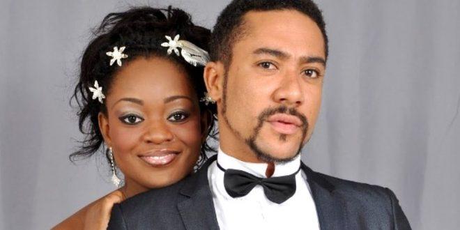Nollywood : ces 8 acteurs devenus pasteurs