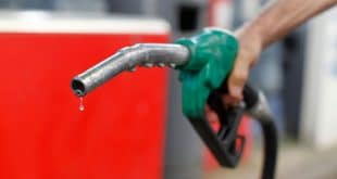 Togo : baisse des prix des produits pétroliers