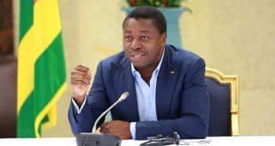Togo: Fonds d'aide sociale, voici les critères d'éligibilité