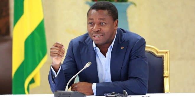 Togo : ces noms qui manquent sur la liste des détenus graciés