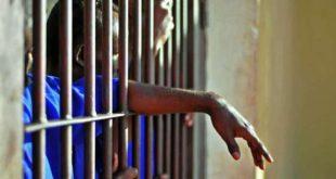 Togo/Coronavirus : grâce présidentielle à 1048 détenus