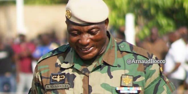 Togo : Faure Gnassingbé annoncé à Niamtougou samedi pour l'inhumation du Col. Madjoulba