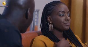 Cinéma : «Maîtresse d'un homme marié» contesté mais finalement épousé
