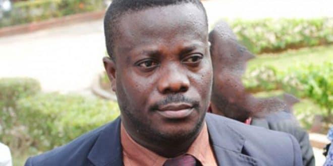 Togo : mort du jeune Mohamed, la LTDH et l'ASVITTO se prononcent