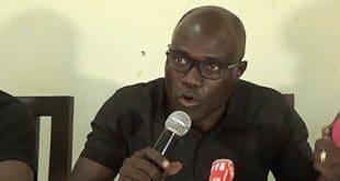 Togo : le coup de gueule de Me Kpande-Adzare suite à l'assassinat du jeune Mohamed