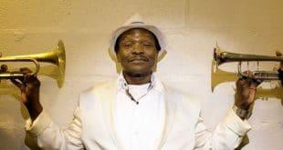 Mory Kanté : top 5 des gros succès de l'artiste (Vidéos)