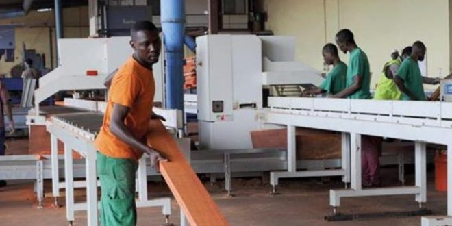 PME_afrique