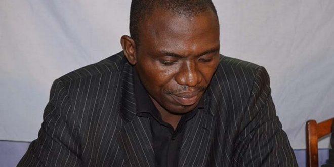 Togo : Pasteur Edoh Komi plaide pour la réouverture des lieux de culte