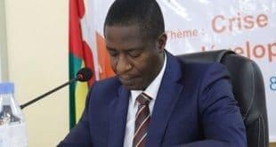 'Togo Debout' veut forcer la justice à punir les auteurs des crimes atroces
