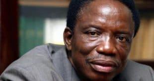Togo : l'ancien premier ministre Yawovi Agboyibo est mort