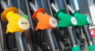 Togo : baisse du prix des produits pétroliers à la pompe
