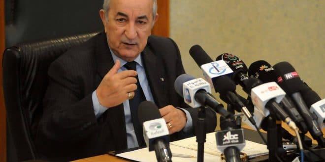 Algérie : ces films documentaires qui provoquent la colère des autorités