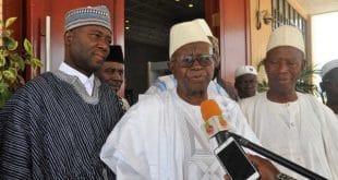 Togo : fête de Ramadan, ce qui change cette année !