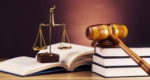 Togo : L'indépendance de la justice à l'épreuve du juge constitutionnel