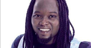 Togo : 'grâce aux fans, j'ai récolté 300.000 F pour payer la facture de Zébé', Prince Mo