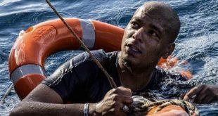 Covid-19 : sauvés en mer, 07 migrants africains dont 1 Togolais testés positifs