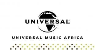 Bénin: Universal Music Africa quitte un rappeur béninois