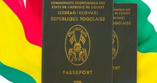 Togo : bonne nouvelle aux compatriotes bloqués hors frontières