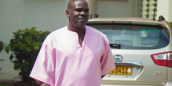 Rwanda: génocide, un ancien maire condamné à la prison à vie