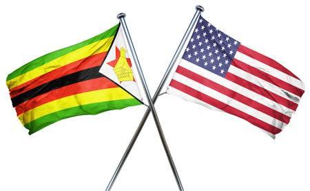 Zimbabwe: l'ambassadeur américain convoqué dans l'affaire George Floyd