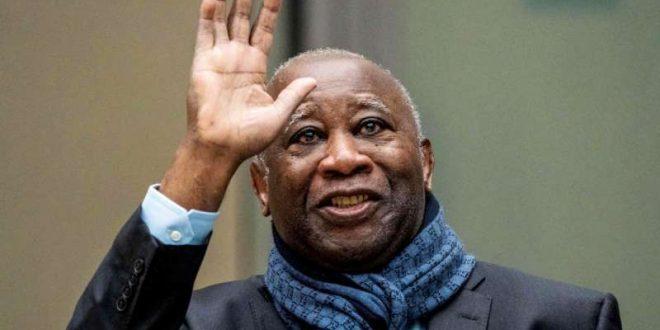 Gbagbo_retour