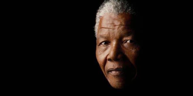 Meurtre de George Floyd: la forte réaction de la fondation Nelson Mandela