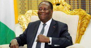 Ouattara 2