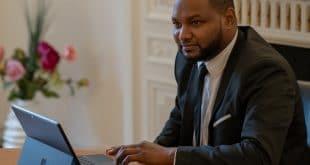 Teddy Thalmensi : Microted propose le cloud pour l'Afrique