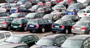 Ghana : interdiction d'importation de vieux véhicules