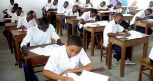 Togo/Covid-19 : ces propositions de la LTDE pour la reprise des cours