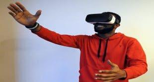 Réalité virtuelle : où en est l'Afrique ?