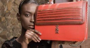 Néné Gaye : avec la Sénégalaise, le luxe n'est plus un rêve