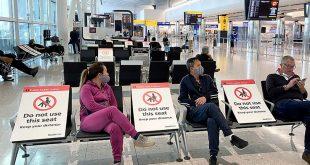 UE : les 15 pays ouverts à l'espace Schengen