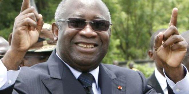 Gbagbo_