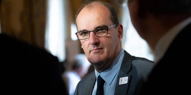 France : le Premier ministre veut «rouvrir les négociations» sur les retraites