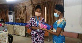 Hygiène menstruelle chez la jeune fille, 'Plan Togo' brise les tabous !
