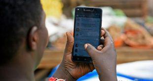 Quicktocta : la voie d'accès à un docteur au Cameroun