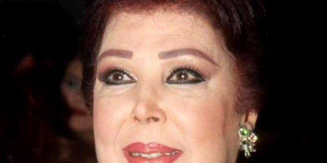 Ragaa al-Guiddawi