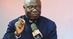 Togo : Pascal Agboyibor, 2è leader du Droit des Affaires en Afrique