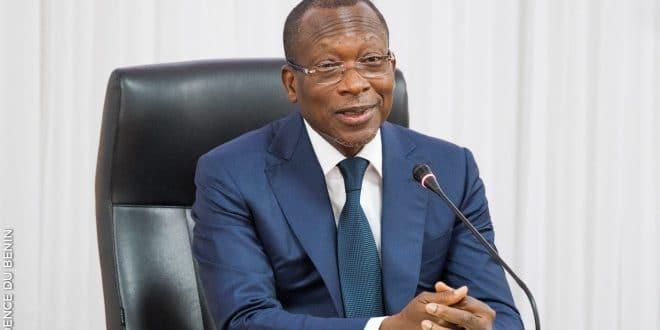 Bénin : la curieuse demande du Fâ à Patrice Talon