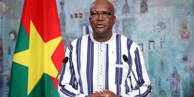 Burkina Faso : la fête nationale étouffée par les crises sécuritaire et sanitaire